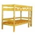 Birch bunk bed Gaita