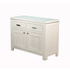 Chest of drawers White oak