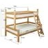 Birch bedroom set Ganda