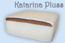 Matracis KATARINA plus