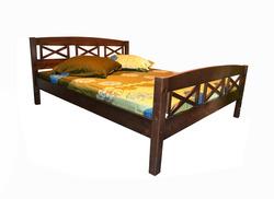 Priedes gulta Prāga