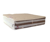 Mattress Holly 90x200